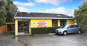 Offices commercial property sold at 848 Heatherton Road Springvale South VIC 3172