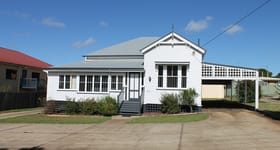 Medical / Consulting commercial property sold at 268 Margaret Street Toowoomba City QLD 4350