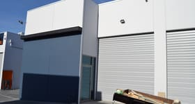 Factory, Warehouse & Industrial commercial property sold at Unit 4/53-55  McClure Street Thornbury VIC 3071