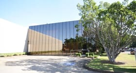 Factory, Warehouse & Industrial commercial property sold at 79a Egerton Street Silverwater NSW 2128