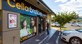 Shop & Retail commercial property sold at 1/5 Palmer Street Merimbula NSW 2548