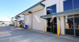 Showrooms / Bulky Goods commercial property sold at 38/49-51 Mitchell  Road Brookvale NSW 2100