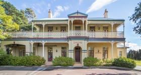 Development / Land commercial property sold at 174 Glenwood Park Drive Glenwood NSW 2768