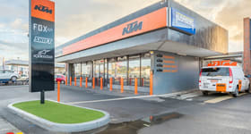 Shop & Retail commercial property sold at 61 Spencer Street Bunbury WA 6230