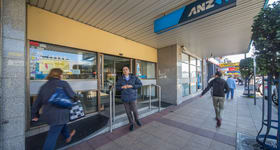 Offices commercial property sold at 481 Princes Highway Rockdale NSW 2216