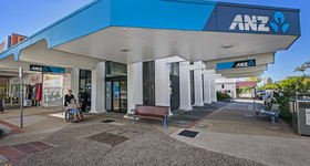 Shop & Retail commercial property sold at 43 Brighton Road Sandgate QLD 4017