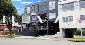 Showrooms / Bulky Goods commercial property sold at 2/18 West Street Brookvale NSW 2100