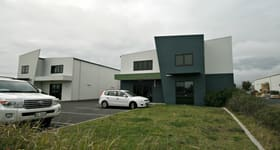 Factory, Warehouse & Industrial commercial property sold at Unit 3/3 Mason Street Davenport WA 6230