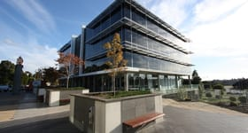 Offices commercial property sold at 39/1 Ricketts Road Mount Waverley VIC 3149
