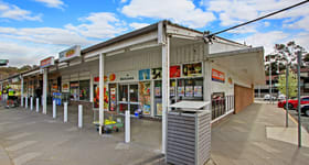 Shop & Retail commercial property sold at 1/13 Lyons Place Lyons ACT 2606