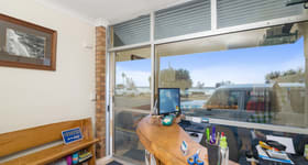 Shop & Retail commercial property sold at 1/778 Pacific Parade Currumbin QLD 4223