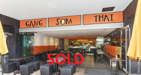 Shop & Retail commercial property sold at 7 & 12/68 Mountain Street Ultimo NSW 2007