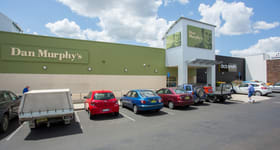 Offices commercial property sold at 216-218 Beardy Street Armidale NSW 2350