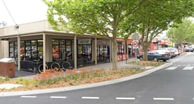 Shop & Retail commercial property sold at 1 Church Street Whittlesea VIC 3757