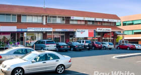 Offices commercial property sold at 41E/190 Jells Road Wheelers Hill VIC 3150