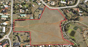 Development / Land commercial property sold at 6 - 8 & 24 & 26 Outlook Ride Melton VIC 3337
