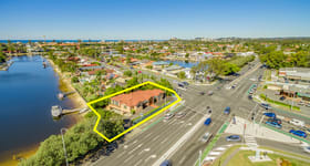 Medical / Consulting commercial property sold at 188 Sunshine Boulevard Mermaid Waters QLD 4218