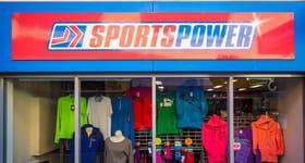 Shop & Retail commercial property sold at 4 & 5/36 Market Street Merimbula NSW 2548