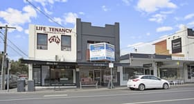 Shop & Retail commercial property sold at 628 Hampton St Brighton VIC 3186