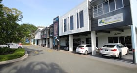 Showrooms / Bulky Goods commercial property for sale at 4/115-119 Russell Street Cleveland QLD 4163