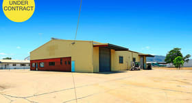 Factory, Warehouse & Industrial commercial property sold at 68 Hollingsworth Street Kawana QLD 4701