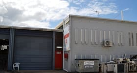 Factory, Warehouse & Industrial commercial property for sale at 3/45 Keane Street Currajong QLD 4812