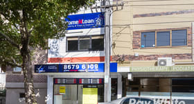 Retail commercial property for lease at 80 Atherton Road Oakleigh VIC 3166