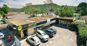 Shop & Retail commercial property sold at 69-71 Prince Edward Park Road Woronora NSW 2232