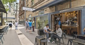 Shop & Retail commercial property sold at 10 Llankelly   Place Potts Point NSW 2011