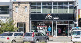 Shop & Retail commercial property sold at Level 1, 896 Nepean Highway Hampton East VIC 3188