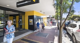 Shop & Retail commercial property sold at 1049 Princes Highway Engadine NSW 2233