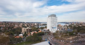 Offices commercial property sold at Level 13/122 Arthur Street North Sydney NSW 2060