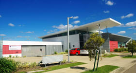 Offices commercial property for lease at 39 Blackhawk Boulevard Thuringowa Central QLD 4817