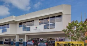Offices commercial property sold at 3/61 Holdsworth Street Coorparoo QLD 4151