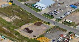 Development / Land commercial property sold at 184 Enterprise Street Bohle QLD 4818