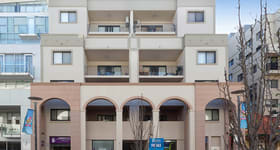 Shop & Retail commercial property sold at 23/6 Belgrave Street Kogarah NSW 2217