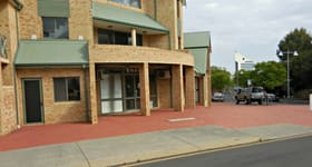 Offices commercial property sold at Unit 9/45 Marlston Drive Bunbury WA 6230