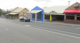 Offices commercial property for lease at Shop 3/14 Mead Street Kalamunda WA 6076