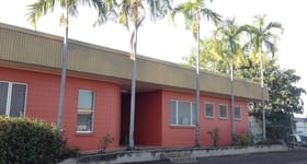 Offices commercial property for sale at 6 Moo Street Berrimah NT 0828