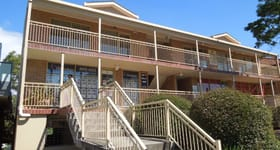 Offices commercial property sold at 6/31 Terminus Street Castle Hill NSW 2154
