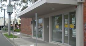 Shop & Retail commercial property sold at 111 Grange Road Glen Huntly VIC 3163