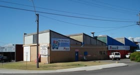 Factory, Warehouse & Industrial commercial property sold at 92 Frobisher Street Osborne Park WA 6017