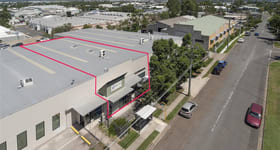 Industrial / Warehouse commercial property sold at 6/511 Tarragindi Road Salisbury QLD 4107