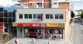Shop & Retail commercial property sold at 88 Buckland Road Nundah QLD 4012