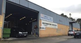 Factory, Warehouse & Industrial commercial property sold at 327-239 GOOCH STREET Thornbury VIC 3071