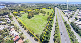 Development / Land commercial property sold at Lot 1 Phillip Street Chinderah NSW 2487