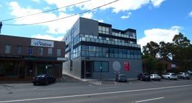 Offices commercial property sold at Suite 19/270 Blackburn Road Glen Waverley VIC 3150