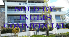 Medical / Consulting commercial property sold at Level 2 Suite 211 - 1 Centennial Dr Campbelltown NSW 2560
