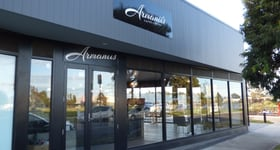Shop & Retail commercial property sold at Tenancy 1/30a Oleander Drive South Morang VIC 3752