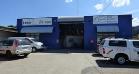 Offices commercial property sold at 1 Halbert Road Bayswater VIC 3153